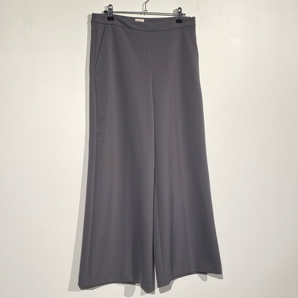 NWOT Wilfred Lalemant Pant